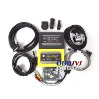 Quality TWINB for BENZ and BMW for sale
