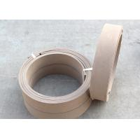 China OEM Offered Brake Roll Lining High Tenacity For Light Truck Vehicles Pickup wholesale