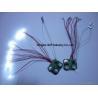 Buy cheap Led Flashing Module, Led Module from wholesalers