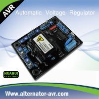 China Stamford AS440 AVR Automatic Voltage Regulator for Brushless Generator wholesale