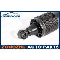 China Mercedes Benz W230 SL280 SL350 Hydraulic Shock Absorber Rear L A2303200338 wholesale