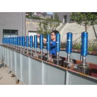 China Industrial Ultrasonic Sonochemistry For Water Treatment / Solid Dispersion wholesale