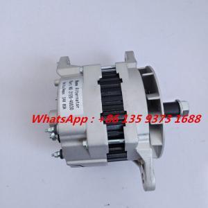 China Hot Sell Cummins Qsm11 Engine Corrosion Head 4356679 3819767 3029354 3024678 wholesale