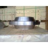 China Swivel/Girth/Reducing/Orifice Flange ASTM B564 UNS N06022 Hastelloy C22 Anchor Flange wholesale