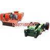 China Roll crusher main purposes wholesale