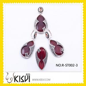 Quality fashion jewelry set for sale