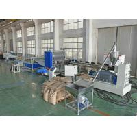 China Non Woven Geotextile Dimpled Drainboard Production Machine Waterproof High Automatic wholesale
