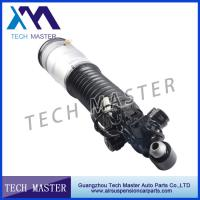 China Air Ride Air Suspension Shock Absorbers Rear Left And Right wholesale