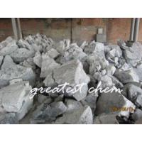 China Calcium Carbide Exporter wholesale