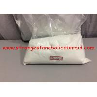 Buy cheap Raw Steroid Testosterone Cypionate Test Cyp Injectable Anabolic Powder product