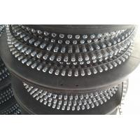 Buy cheap busbar self piercing riveting,alu self piercing rivets from wholesalers
