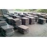 China Nickel Ingot wholesale