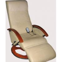 Buy cheap Leisure Massage Chair from wholesalers