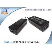 China 12v 6a AC DC Switching Power Adapter Dehumidifier Desktop Power supply wholesale
