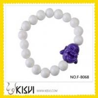 Quality hot selling buddha bracelet for sale