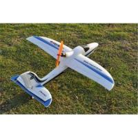 Buy cheap Best Mini operate easily 2.4Ghz 4ch Sport Plane (Dolphin Glider) beginner rc from wholesalers