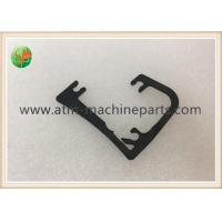 China 4450643775 445-0643775 NCR ATM Parts Machine NCR LVDT Fly Guide wholesale