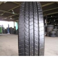 Buy cheap 7.00R16 Manufacturers of low steel wire tire, bias tire Customize your need to from wholesalers