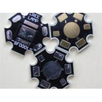 China IMS PCB Board and Bergguist HT-07006 Aluminum Base PCB Board supplier in china wholesale