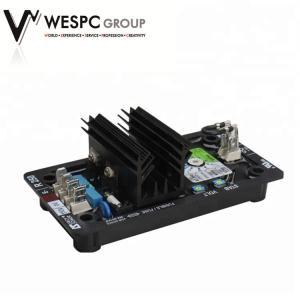 China Leroy Somer Generator Voltage Stabilizer AVR R250 wholesale