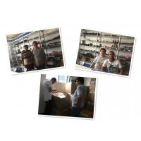 MHC Linkway Auto Parts Limited