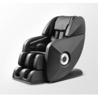 Buy cheap foot massage chair from wholesalers