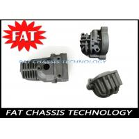 Quality Audi BMW VW Porshce Land Rover air suspension parts / air suspension kits for for sale