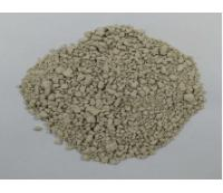 China Anti Impact Load Sewage Treatment Chemicals , Stable Operation Phosphorus Remover wholesale