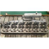 Buy cheap Cylinder head for Weifang diesel engine 6113 from wholesalers