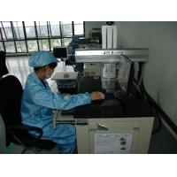 China Integrating Senstive Electronics Medical Device Solutions In 10k Clean Room on sale