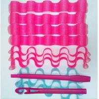 Buy cheap Wave have curler from wholesalers