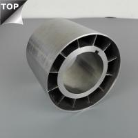 Buy cheap Cr Co W Alloy Rotor And Stator Mixer For Oil / Gas Pump Tank 8.4g/Cm3 Density from wholesalers