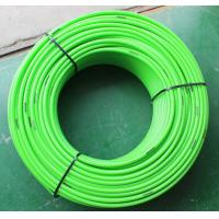 Quality 100m Home Outfit PPR Pipe And PEX Pipe / Max 100℃ Manifold Pipe for sale