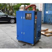 Buy cheap Long Life Span Industrial Air Dehumidifier For Plastic Moulding & Extrusion Industry from wholesalers