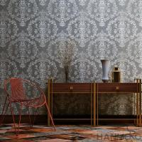 China Modern Wallpaper For Room Wall 0.53*10M Anti-static Fireproof Feature wholesale