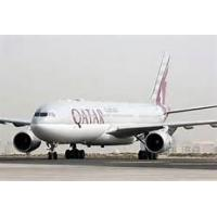 China China air freight to South Africa best China air freight agent to South Africa wholesale