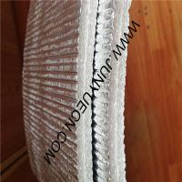 China Single side  foil  white pe epe thermal insulation 15mm 1.2m width 30m length wholesale