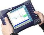 China JDSU  MTS-6000 OTDR in stock wholesale