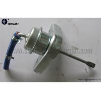 China Turbocharger Parts Wastegate Actuator CT16 for Toyota Hilux D4D / 2KD Replacement wholesale