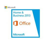 Quality International PC Office 2013 Professional Product Key 1pc Online Download for sale