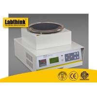 Featured Precise Package Testing Equipment Force Shrinkage Tester For Packaging
