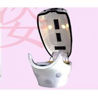 Quality Far Infrared Spa Capsule Slimming with Ozone System for sale