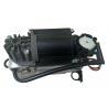 China Car Pump Air Suspension Parts For Mercedes W220 Air Suspension Compressor A2203200104 wholesale