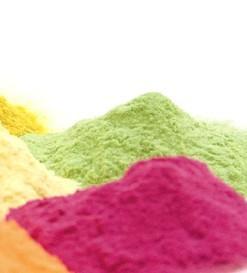 Buy cheap Freeze Dried Instant Fruit Juice Powder,Juice,Fruit Juice,Vegetables Juice powder from wholesalers