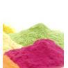 China Freeze Dried Instant Fruit Juice Powder,Juice,Fruit Juice,Vegetables Juice powder wholesale