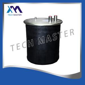 China Rubber Air Suspension Spring Contitech 912NP01 SAF Trucks Trailer 3.229.0030.00 wholesale