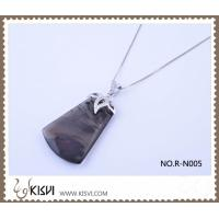 Quality sterling silver pendant for sale