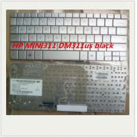 China Laptop Keyboard for HP Mini 311 Pavilion Dm1-1000 Us Version wholesale