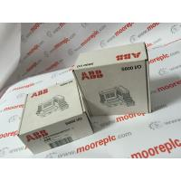 China ABB Module SDCS-CON-2A ADT309600R0002 ASEA BROWN BOVERI CONTROL BOARD Highest version wholesale