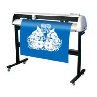 China high quality 900mm cutter plotter ST900 for vinyl paper cutting wholesale